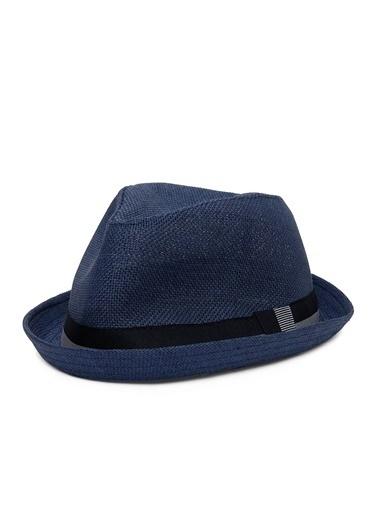 Aldo Şapka Lacivert